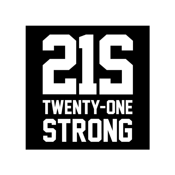 21 Strong Foundation