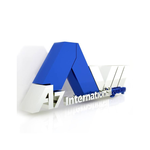 A7 International Group