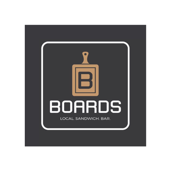 Boards Local
