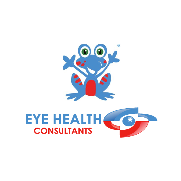 Eye Health Consultants