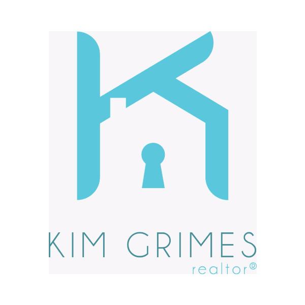 Kim Grimes Realtor