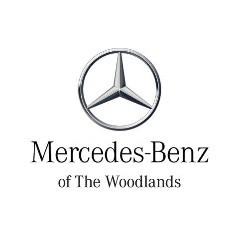 Mercedes Benz of The Woodlands