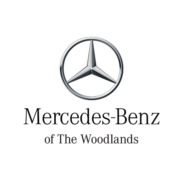 Mercedes Benz of The Woodlands
