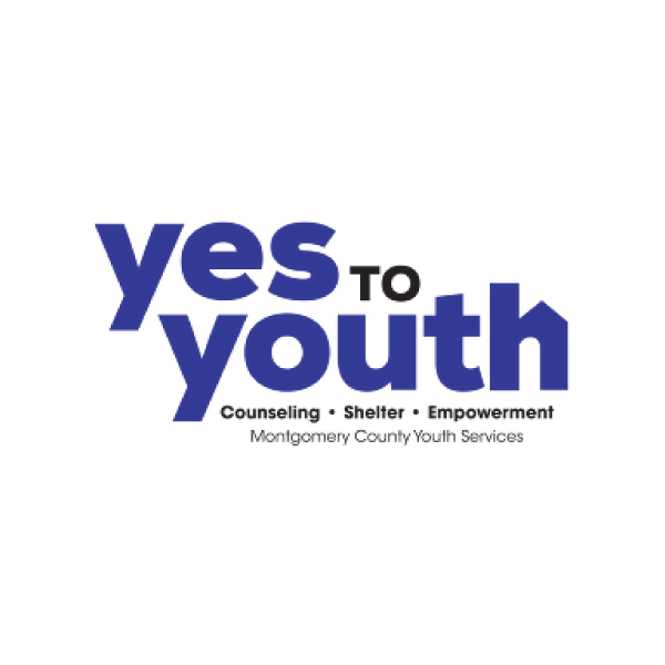 Montgomery County Youth Services