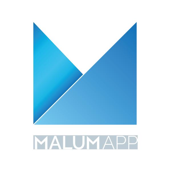 Malum App