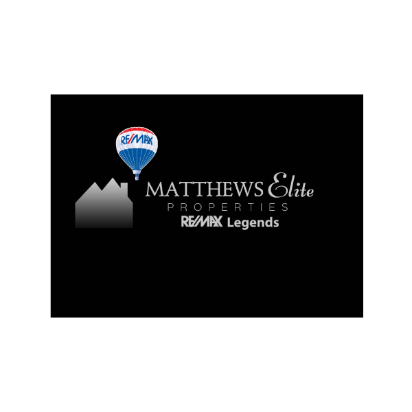 Matthews Elite Properties
