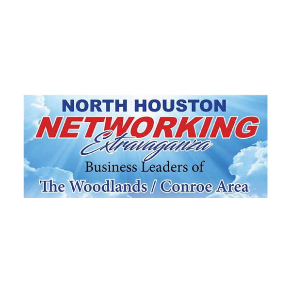 North Houston Business Extravaganza
