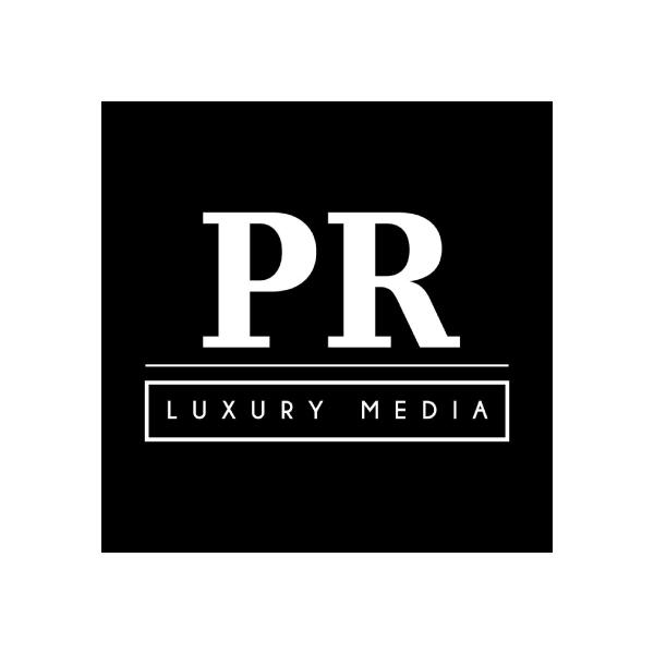 PR Luxury Media