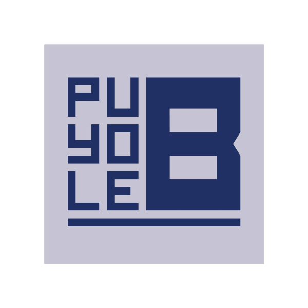 Puyole B