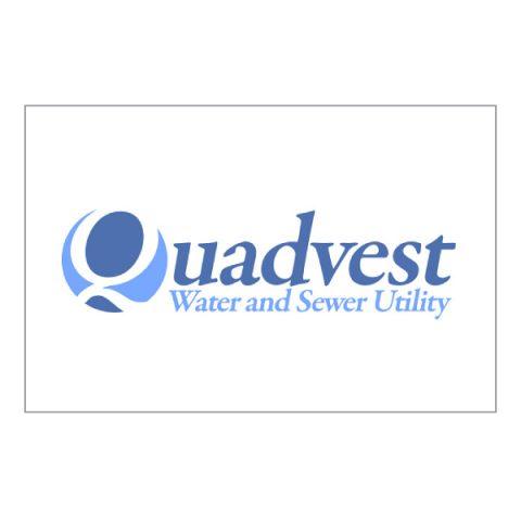 Quadvest