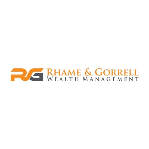 Rhame & Gorrell Wealth Management