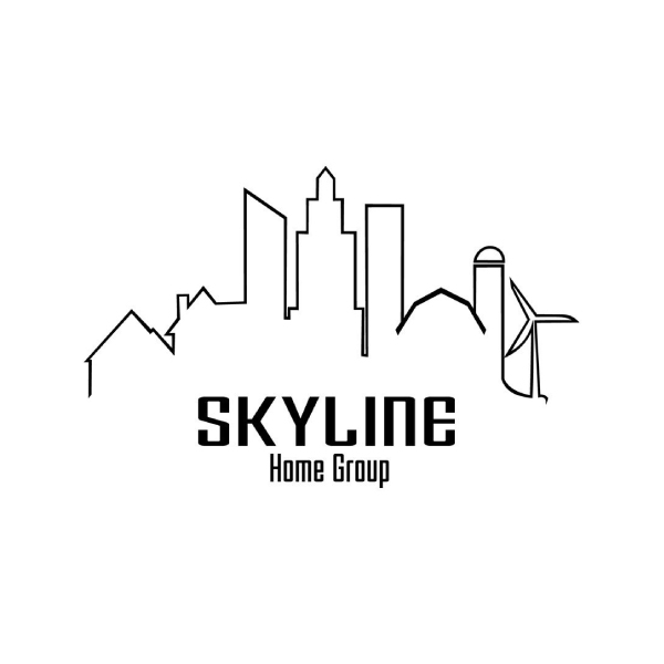 Skyline Home Group