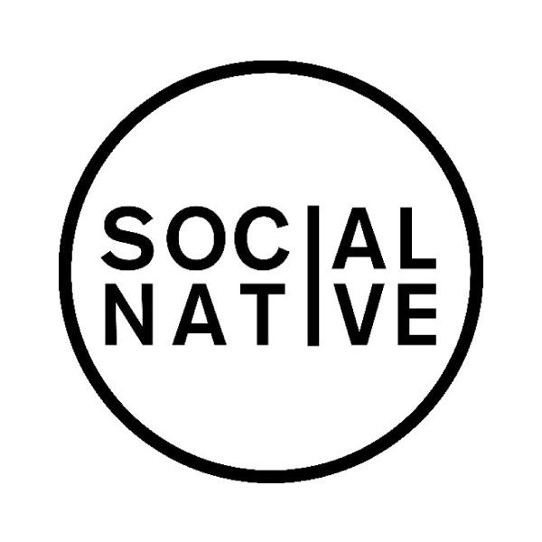 Social Native