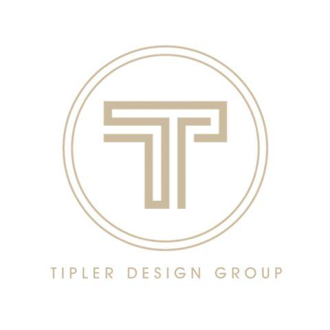 Tipler Group