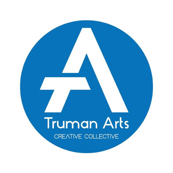 Truman Arts