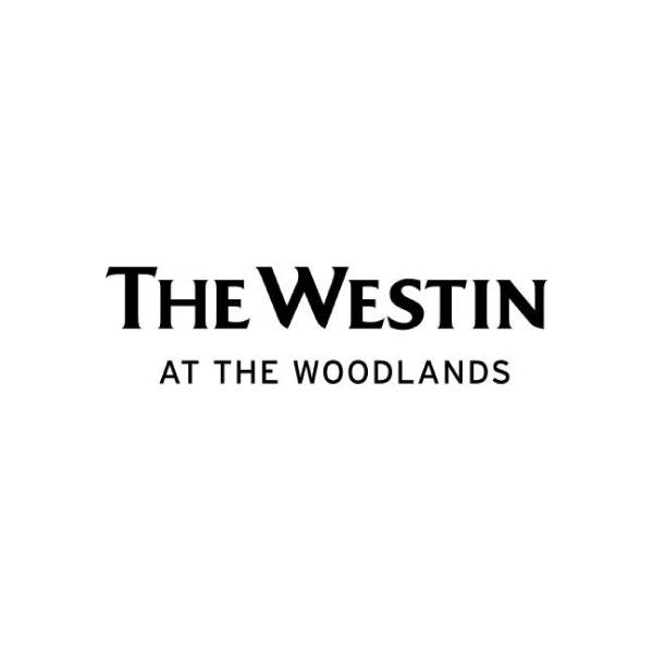 The Westin The Woodlands