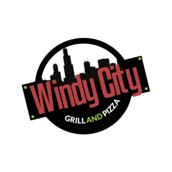 Windy City Grill and Pizza