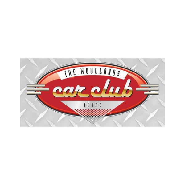 The Woodlands Car Club
