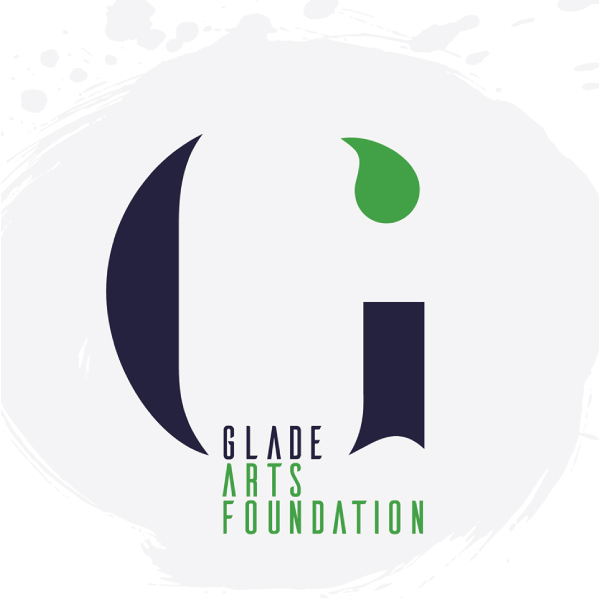 Glade Arts Foundation