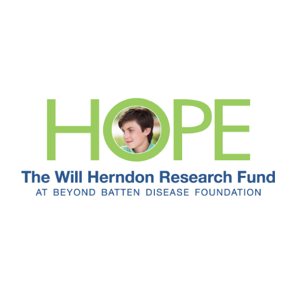 HOPE - The Will Herndon Research Fund