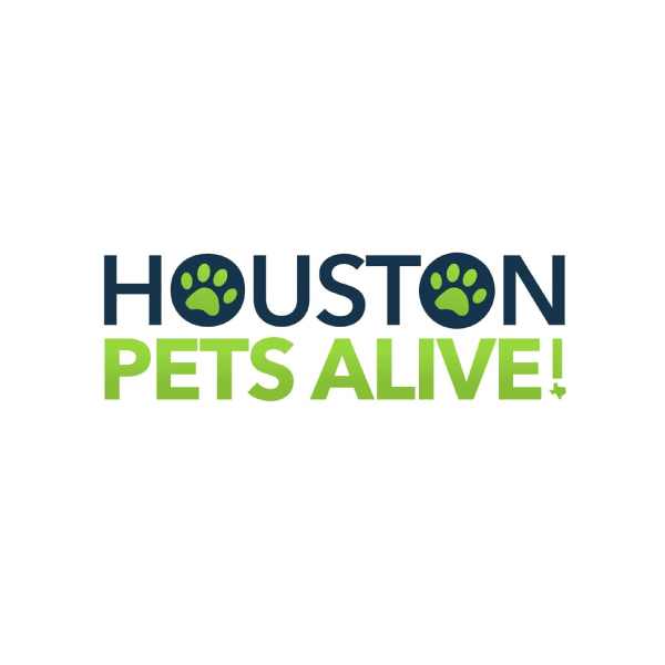 Houston Pets Alive