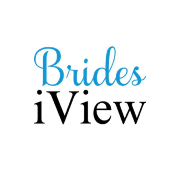 Brides iView