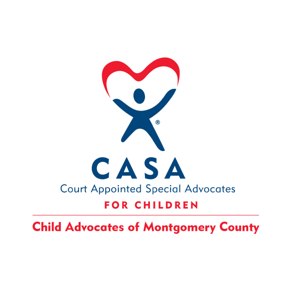 CASA Child Advocates of Montgomery County