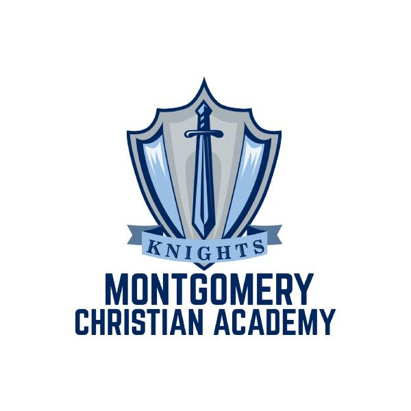 Montgomery Christian Academy