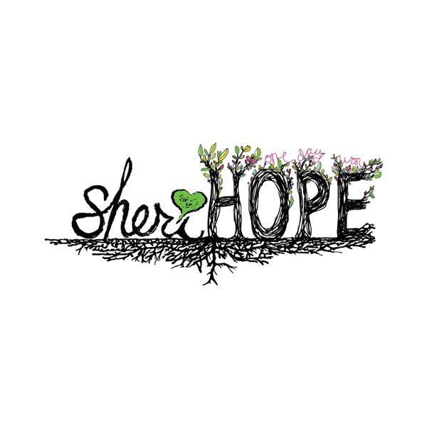 Sheri Hope