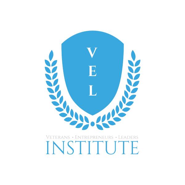VEL Institute