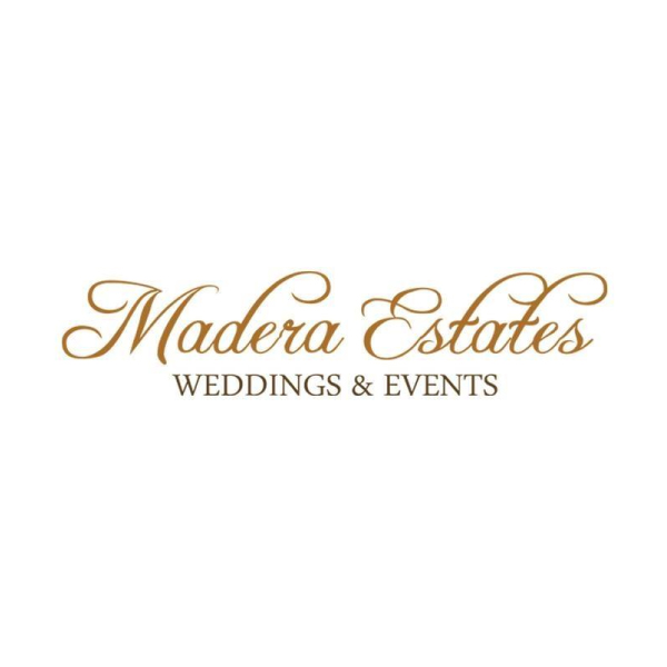 Madera Estates Weddings and Events