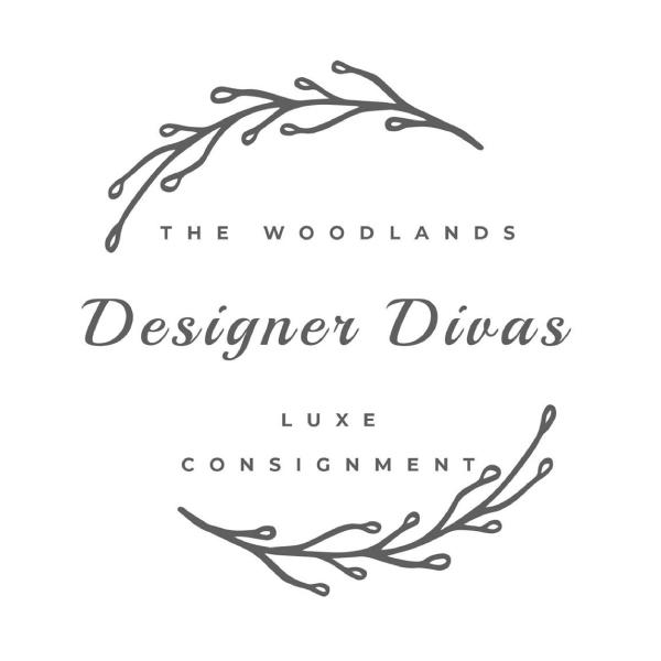 Designer Divas Luxe