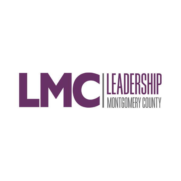 Leadership Montgomery County