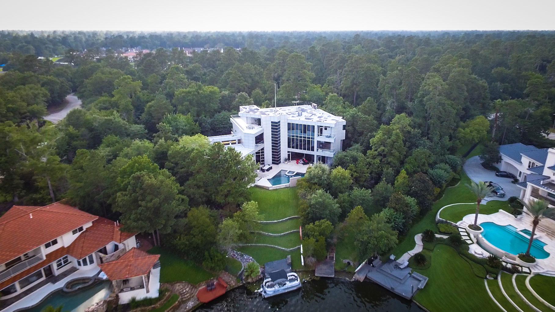 Matthews Elite Properties…